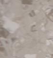 贵州病房地板