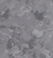貴州病房地板